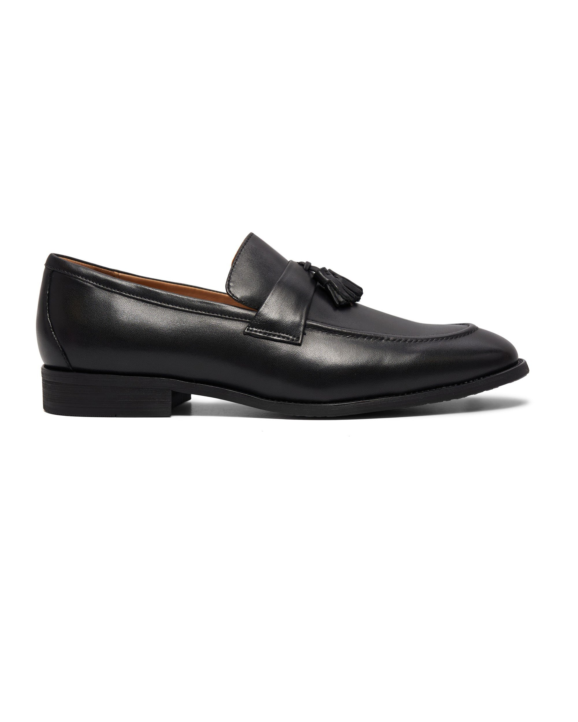Brent Wilson Designer shoes for weddings and work